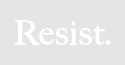 resist_logo_about.png