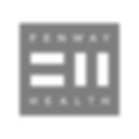 fenway logo.png
