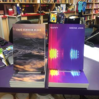 @ Porter Square Books