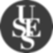 USES bw logo.png