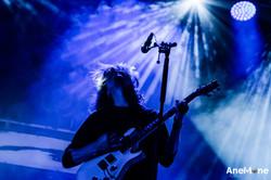 180617 - Opeth - 1