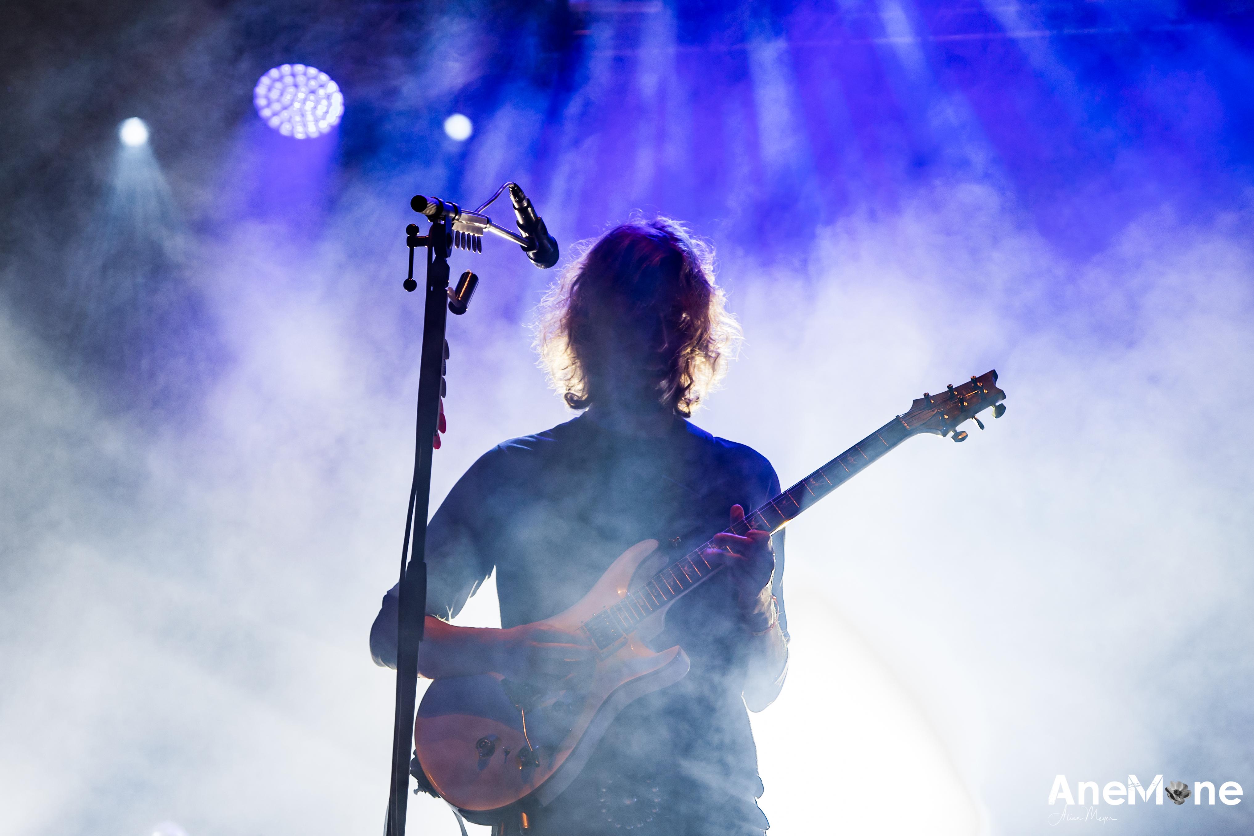 180617 - Opeth - 2