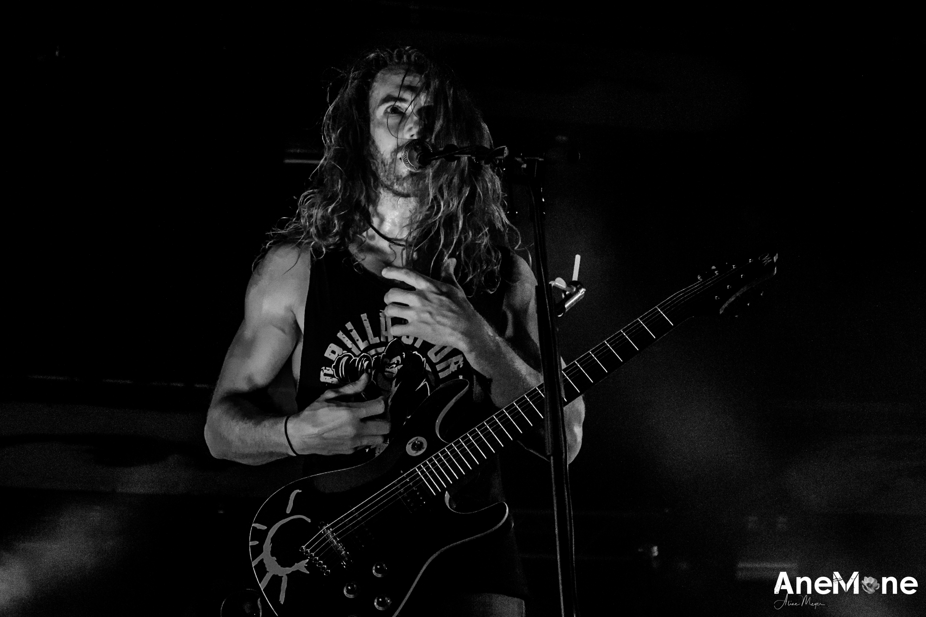 170617 - Pain of Salvation - 5