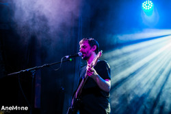 010217 - The Pineapple Thief - 8