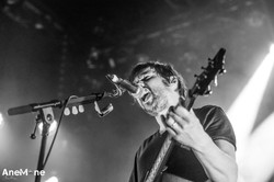 010217 - The Pineapple Thief - 10