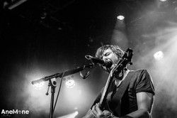 010217 - The Pineapple Thief - 13