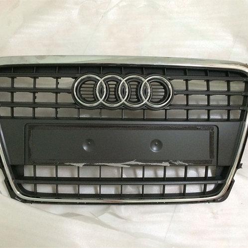 Audi A4 (B8) original Grill