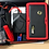 Thumbnail: Neuton Power Jump Starter/Powerbank/Torch