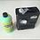 Thumbnail: Slime Smart Spair (tire repair)