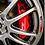 Thumbnail: VWR Monoblock BBK for Golf Mk5