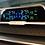 Thumbnail: Steelmate TP-S7i internal Tire Pressure Monitor sensors