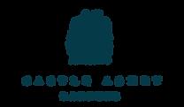 castleashby_logo.png
