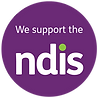 We-support-NDIS_2020-01.png