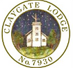 Claygate Lodge 7930 Semiphore Tower