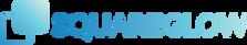 SquareGlow_Logo_350x.png
