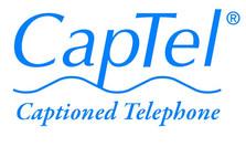 CapTel_Tag_Blue_new_edited.jpg