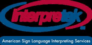 Interpretek.png