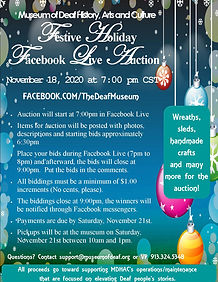 Holiday auction 2020.jpg