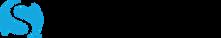 Logo_Sorenson_Blue%20(1).png