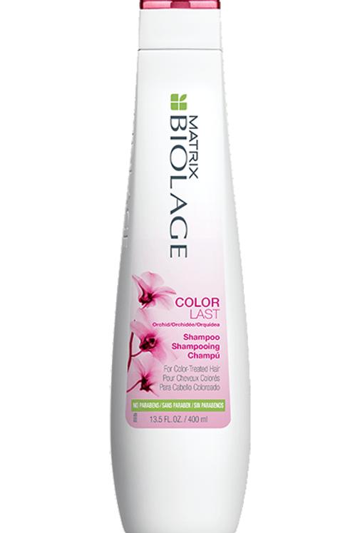 Matrix Biolage™ ColorLast Shampoo