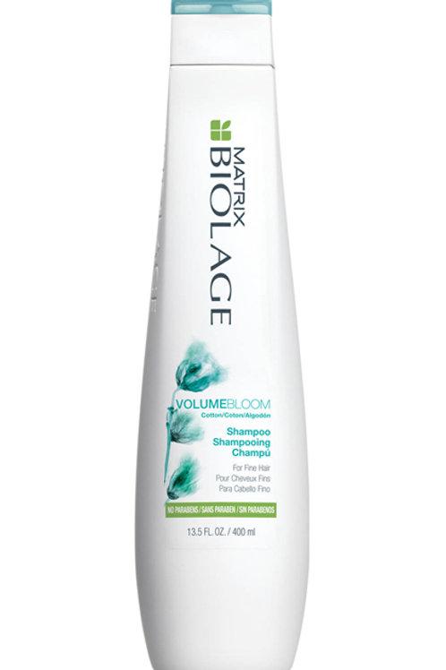 Matrix Biolage™ VolumeBloom Shampoo