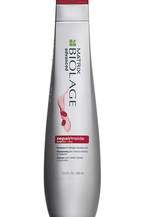 Matrix Biolage™ Advanced RepairInside Shampoo