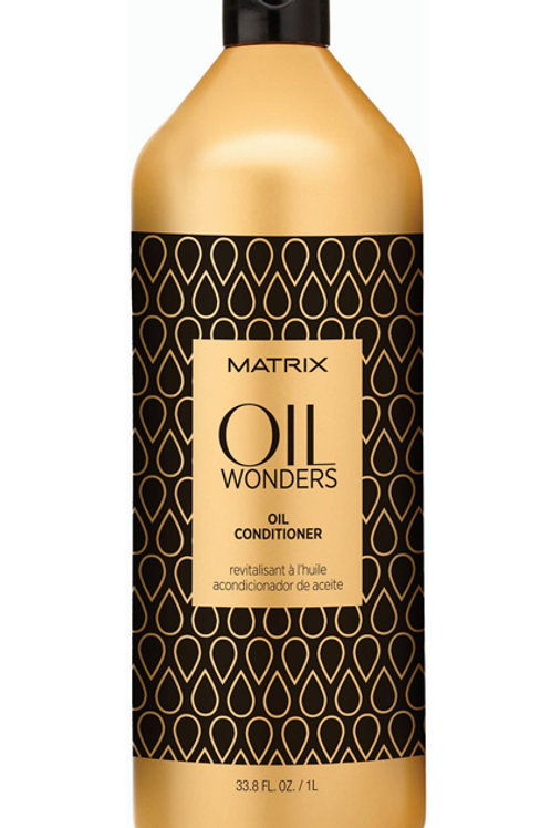 Matrix Oil Wonders™ Oil Conditioner