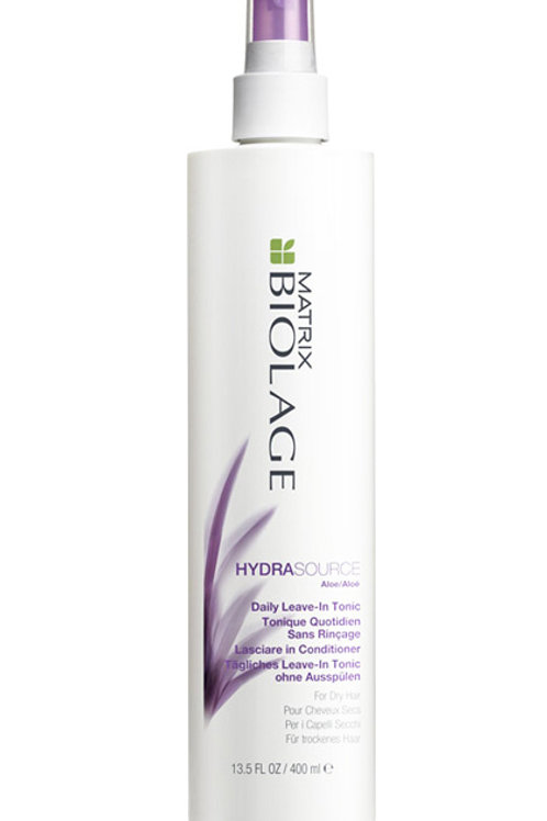 Matrix Biolage™ HydraSource Daily Leave-In Tonic
