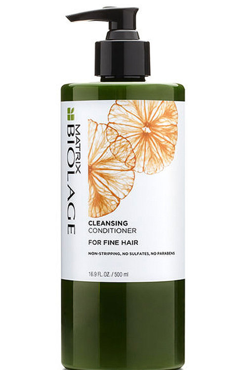 Matrix Biolage™ Cleansing Conditioner for Fine Hair