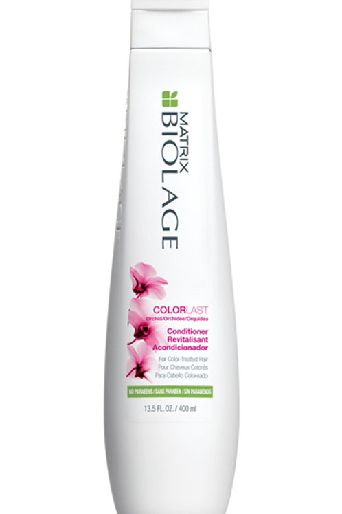 Matrix Biolage™ ColorLast Conditioner