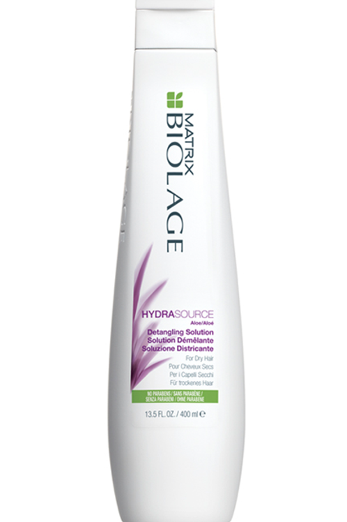 Matrix Biolage™ HydraSource Shampoo