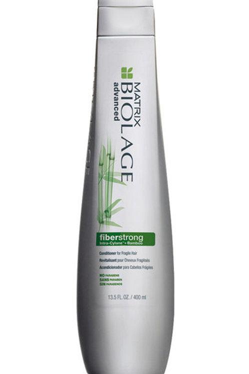 Matrix Biolage™ Advanced FiberStrong Conditioner for Fragile Hair