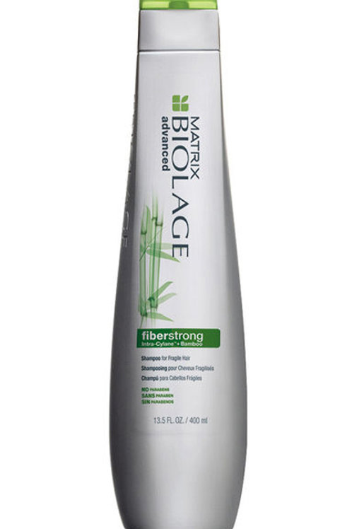 Matrix Biolage™ Advanced FiberStrong Shampoo for Fragile Hair