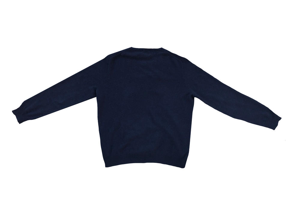here sweater back.jpg