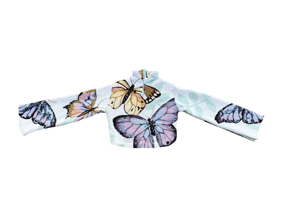 butterfly back.jpg
