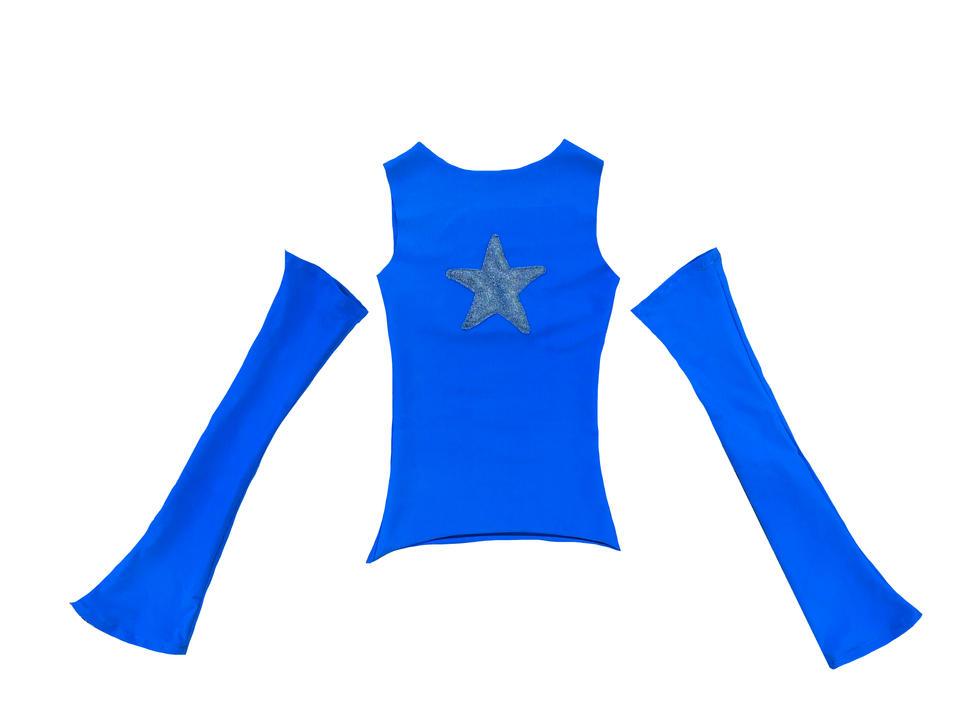 blue star.jpg
