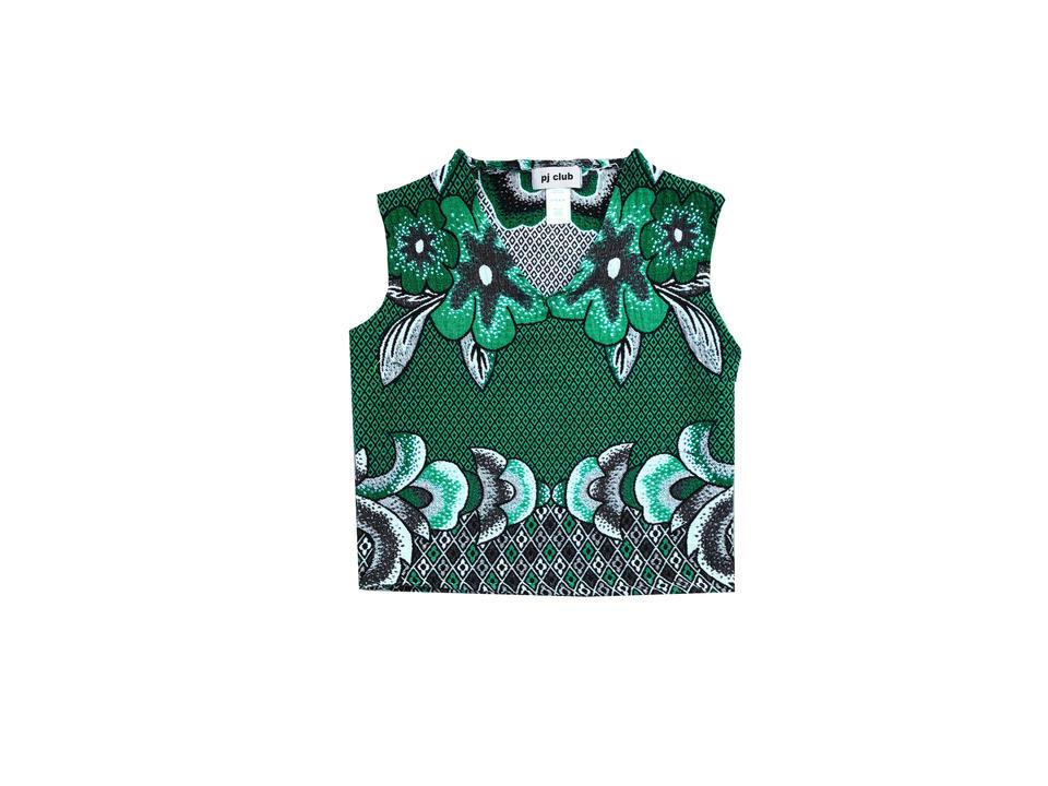 green vest.jpg