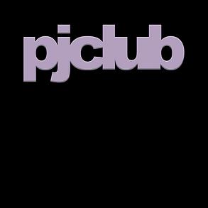 pjclub logo.png