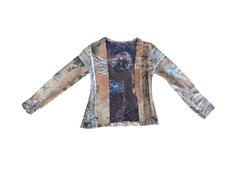 cardigan sweater front.jpg