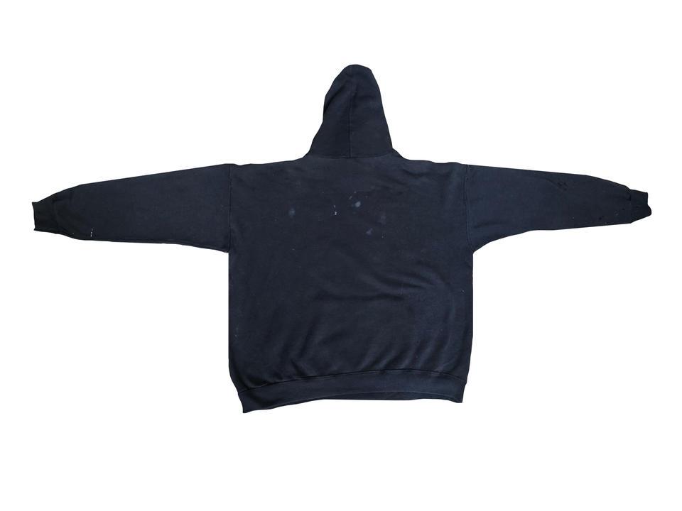 hugs are better hoodie back.jpg