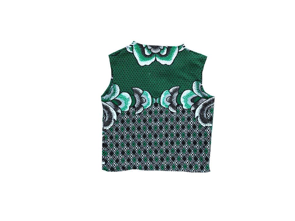 green vest back.jpg