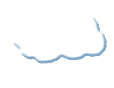 cloud 3.png