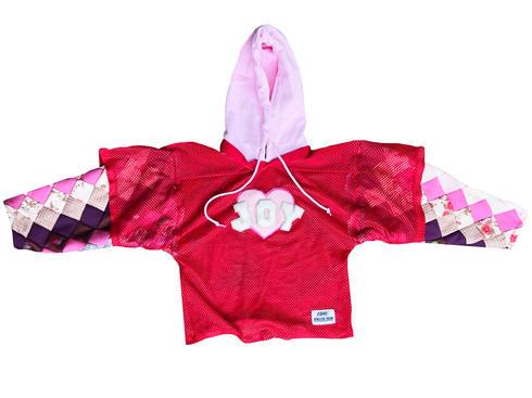 quilt hoodie.jpg