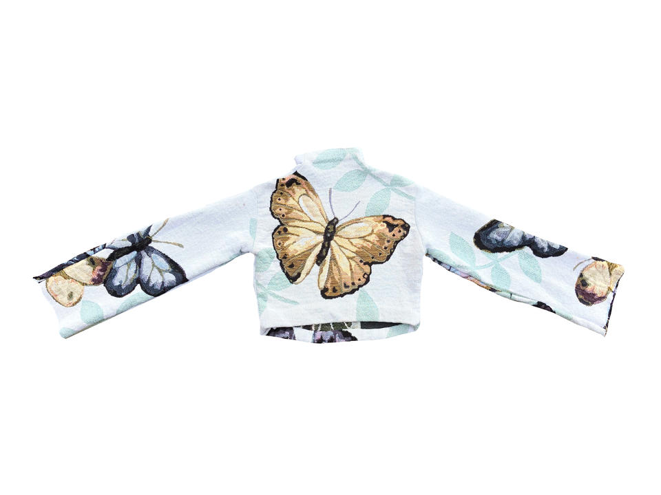 butterfly front.jpg