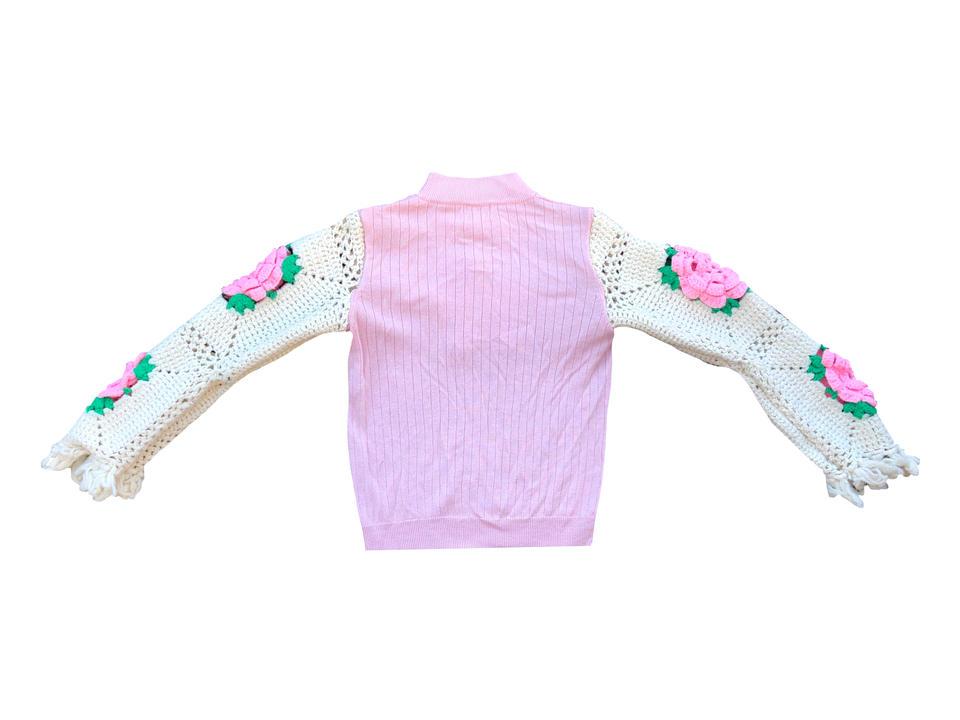 pink back.jpg
