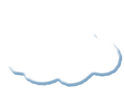 cloud 1.png