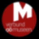 Logo_Oö_Museumsverbund.png