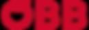 Logo_ÖBB.svg.png