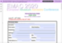 Bildschirmfoto 2020-01-22 um 11.32.43.pn