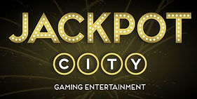 jackpot-city-bingo.jpg